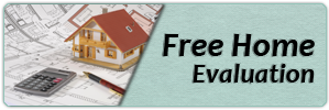 Free Home Evaluation, DANISH IQBAL REALTOR